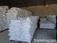 BaSO4 superfine permanent white powder
