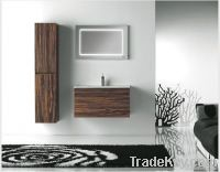 2012 new style of bathroom cabinets