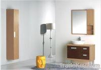 2012 best sale bathroom vanity