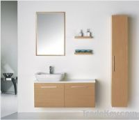 New fashionable style of bathroon cabinets