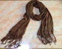 summer scarves for women