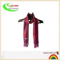 cheap fashion quality scarves