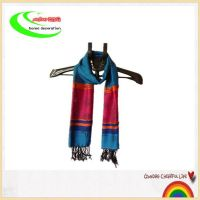 limited stock avaliable cheap fashion quality scarves