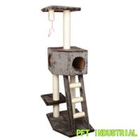 Hot Hot sale Cat Climbing Tree | Cat Scratch Tree | Cat Climbing Shelves