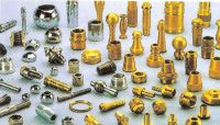 special lighting fixtures, furniture fittings , metal parts