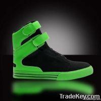 LA Ropa Shoes