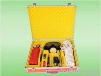 family safety tools set, emergency tools kit, auto tools