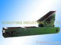 GBC-B boiler scraper slag remover