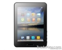 M8006A 8-inch Tablet PC, multi-touch capacitive screen(CE / RoHS Appro