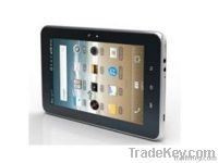 M7035MC 7'' Capacitive Touch Screen MID Tablet PC