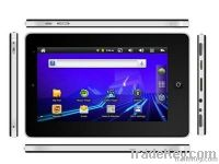 M7020I, 7-inch Tablet PC with Android 2.3