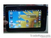 M7007V 7-inch Tablet PC