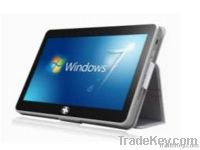 M1006 10.1 inch Touch Screen MID Tablet PC