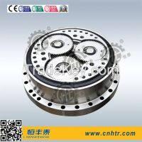 Same with Nabtesco RV Robot Arm CORT high precision low backlash gear reducer E and C series