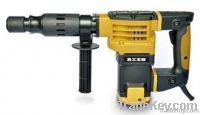 1200W ZIG-SW-40 cordless drill
