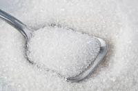Premuim Icumsa Sugar 45