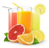 Premium Juice Concentrate