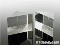 Optical prisms�right angle, penta angle, corner cube , dove, powell prism�