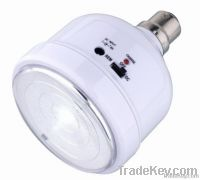 Rechargeable LED Light 10301