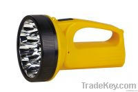 Rechargeable Torch 3315-15