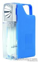 Rechargeable Portable Lantern 933