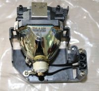 Wholesale LMP-C190 replacement lamp for sony VPL-CX80, CX85, CX61, CX63