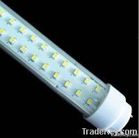 LED T8/T5 Tube Lights