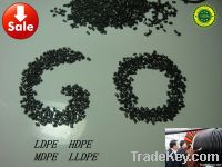 Low density polyethylene ldpe granule for cable or wire sheath