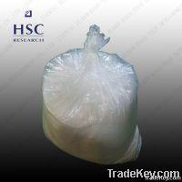 PTFE Micro Powder HX02