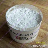 PTFE Granular Powder