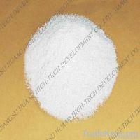 PTFE Powder HX01