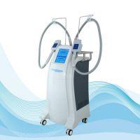 2014 new coolsculpting machine