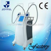 New technology zeltiq cryolipolysis fat freezing machine