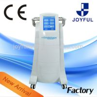 Factory zeltiq coolsculpting system weight loss slimming equipment