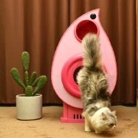 High Quality Cat Litter robot, Cat Toilet Automatic