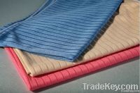 Microfiber Weft Knitted Microfiber Cloth