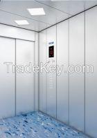 Hospital Elevator/Lift