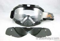 Hot selling ski goggles