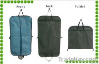 Breathable High Quality Non woven Garment Bag Wholesale