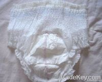 Adult Pull Up Diaper For Old People