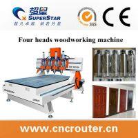 CX1325S CNC woodworking