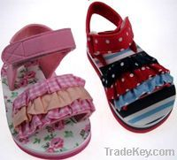 Hot sales!!new style 2012 spring summer kids shoes