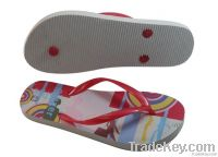 New style!!!2012 latest pretty ladies sandals 2012