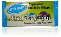 �Miracle Additives