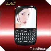 Hot sale Mirror Screen Protector