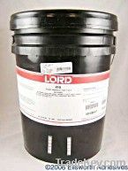 LORD® 410 Modified Acrylic Adhesive Resin 5 Gal. Pail