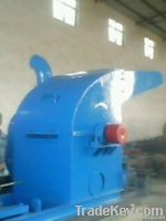Runhe -- Best quality and most preferential price crusher machine