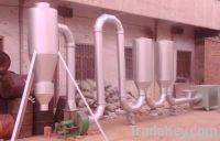 Big discount high efficient dryer machine