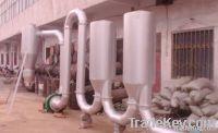 Big discount high efficient dryer machine