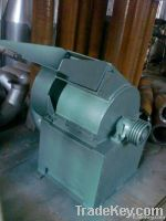 best quality and service wood crusher machine